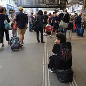 La SNCF investira 1,2 milliard d'euros dans ses gares d'ici à 2020