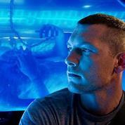 Avatar :James Cameron en dit un peu plus sur le prochain méchant