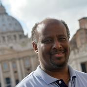 Migrants en Méditerranée: la justice italienne enquête sur un prêtre érythréen