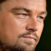 Leonardo DiCaprio dans la peau de Léonard de Vinci