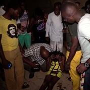Burkina Faso : un Français tué dans une attaque terroriste à Ouagadougou