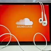 SoundCloud sauvé par des investisseurs