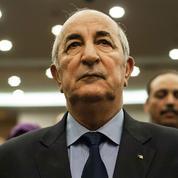 Algérie : le premier ministre déjà limogé au bout de trois mois