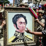 Cuba craint une chute du régime vénézuélien