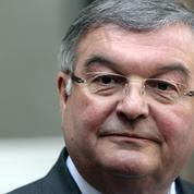 Affaires Fillon, Ferrand, Mercier: une dangereuse suspension de la présomption d'innocence