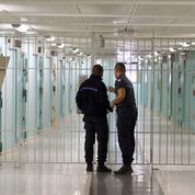Djihad : 269 «revenants» déjà pris en charge en France
