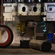 EDF devra vérifier les composants réalisés à l'usine du Creusot