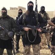 Djihad: des combattants affaiblis psychologiquement