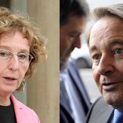 Les maires de France s'inquiètent de la baisse du nombre de contrats aidés