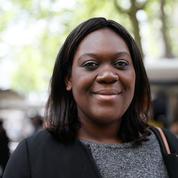 Laetitia Avia (LREM): «Renforcer le lien avec les élus d'expérience»