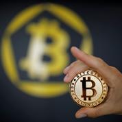 Bitcoin et cryptomonnaies : comment se prémunir des escroqueries en ligne