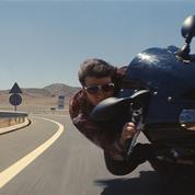 Mission Impossible 6 :Tom Cruise blessé, le tournage est interrompu