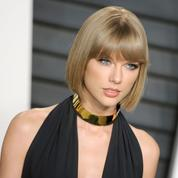 Agression sexuelle : Taylor Swift remporte son procès contre un DJ