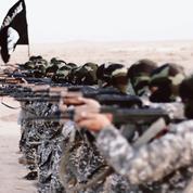 Djihad : ces milliers de «revenants» d'Irak et de Syrie qui inquiètent l'Europe