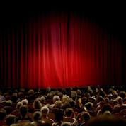 La publicité fait son entrée dans les théâtres
