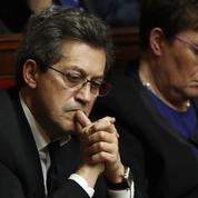Georges Fenech sur LR : «Notre famille politique va très mal»