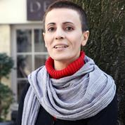 Fadwa Suleimane, actrice et icône de la révolution syrienne, est morte