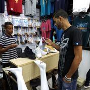 La Libye veut développer l'entreprise privée malgré des obstacles titanesques
