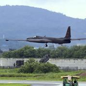 Corée: les manœuvres de la discorde
