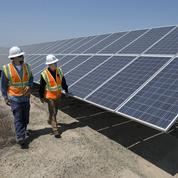 L'éclipse de Soleil, un test intéressant pour les réseaux d'électricité américains
