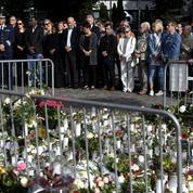 Attaque en Finlande : le principal suspect a été identifié