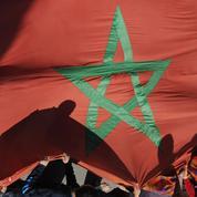 Le viol collectif d'une jeune femme dans un bus indigne le Maroc