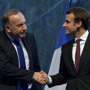 Ni Macron ni Philippe ne se rendront à l'université d'été du Medef
