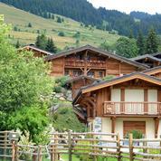Réforme de l'ISF: un mauvais signal pour l'immobilier des Français