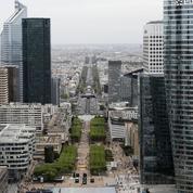 Réforme de l'ISF: l'immobilier professionnel risque d'être défavorisé