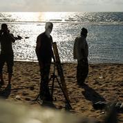 Libye : onze personnes décapitées dans une attaque revendiquée par Daech
