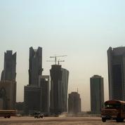 L'ambassadeur du Qatar : «Pour un dialogue franc et constructif au Moyen-Orient»