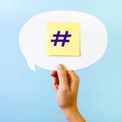 D'où vient le mot «hashtag», qui fête ses dix ans?