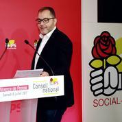 Les socialistes embarrassés par le retour de François Hollande