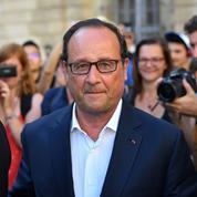 Ces mesures de Hollande qui ont déjà flexibilisé le marché du travail