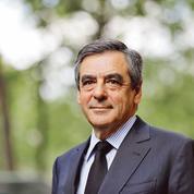Comment François Fillon s'est préparé à sa nouvelle vie de financier