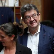 Jean-Luc Mélenchon a-t-il tué le PCF ?