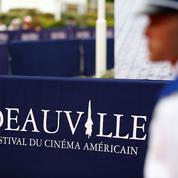 Après la polémique Okja ,Netflix débarque au Festival de Deauville