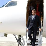 Visite d'Emmanuel Macron à Bucarest: ce que la France peut apprendre de la Roumanie