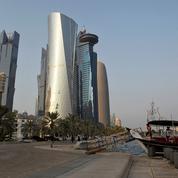 Le Qatar et l'Iran se réconcilient