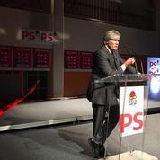 Stéphane Le Foll veut rebaptiser le PS «Les Socialistes»