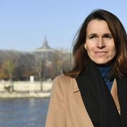 Aurélie Filippetti devient chroniqueuse sur RTL