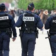 Police de proximité : et si il était trop tard ?