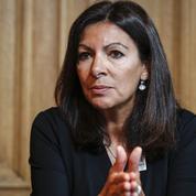 Anne Hidalgo : «Il faudrait un PS plus écolo et réellement social-démocrate»