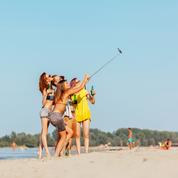 Cette obsession des photos pour les réseaux sociaux qui dénature les vacances