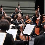 80 ans de la mort de Maurice Ravel: le Pays basque honore son grand musicien