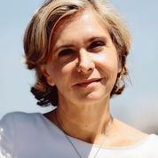 Valérie Pécresse : «Mon projet, ce ne sont pas les vieilles idées qui nous ont fait perdre»