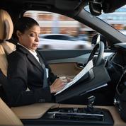 Un service de transport destiné aux femmes, pour «plus de sécurité»