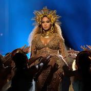 Beyoncé bientôt au service de James Bond et de sa majesté?