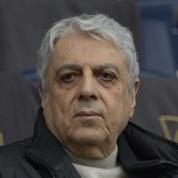 Enrico Macias perd sa longue bataille juridique contre une banque islandaise