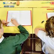 École primaire, collège, lycée : ce qui vous attend à la rentrée
